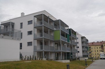 Tirolerstraße